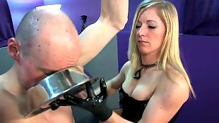 Mistress, Face sitting, Spanking, Mistress t