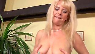 Мамы, Порно ролик, Порно мама порно мам, Порно мама, Порно мам, Волос порно hd