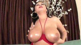 Jaylene rio, Natural tits, Big tits, Latina ass, Big ass latina