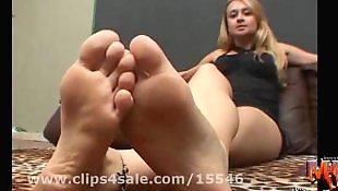 Feet, Lesbian foot, Lesbian feet, Trample, Brazilian, Trampling