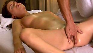Massage, Creampie, Amateur, Massage creampie, Amateur creampie, Girls