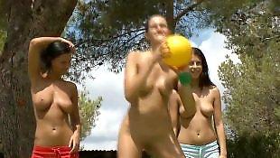 Small tits, Outdoor, Small tits lesbian, Lesbian tits, Lesbian outdoor, Lesbian big tits