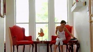 Casting, Massage, Jenni lee