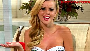 Strip, Jessie rogers