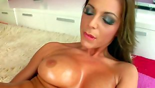 Pussy lips, Pussy closeup, Cucumber, Spreading, Solo closeup, Wet pussy solo