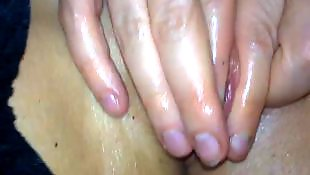 Masturbation, Amateur masturbation, Masturbating, German, German masturbation, Amateur
