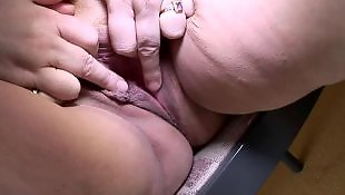 Old and young, Mature amateur, Mature, Mature and young, Mature cum, Lady