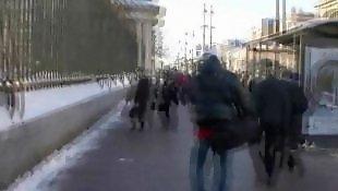 Русские подростки ебутся, Ебут русских телок