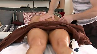 Massage, Pussy massage, Cock massage, Strip, Rachel roxxx