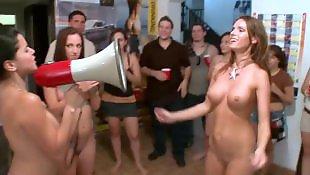 Strip, Jada stevens, Dorm, Jennifer white, Lesbian group, Diamond kitty