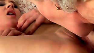 Ass lick, Mature anal, Mature masturbation, Mature, Ass hole, Mature blowjob