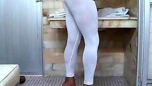 Legs, Leggings, Webcam, Leggins, Webcam feet