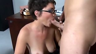 Порно мама порно мам, Порно мама, Порно мам