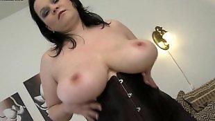 Секс большой, Мастурбация зрелые большие сиськи, Зрелые и самотыки, Большие сиськи и дилдо