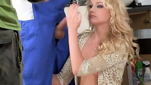 Behind the scenes, Ivana sugar, Behind the scene, Compilation, Ass compilation, Anal compilation