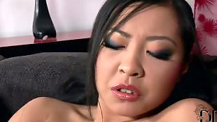 Striptease, Asian solo, Solo babe, Asian striptease, Solo asian, Solo heels