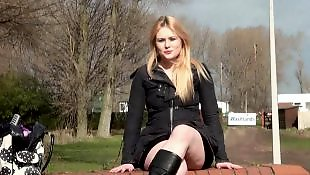 Upskirt, Public masturbation, Flashing, Public, Nudist, Voyeur