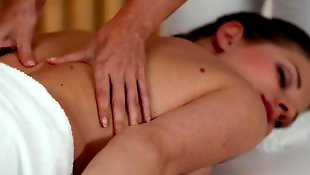 Son massage