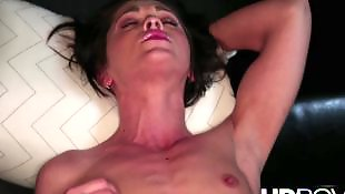 Small tits, Small, Hd pov, Rubbing, Pov hd, Small tit