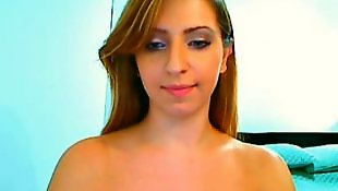 Webcam, Brazilian, Webcams