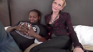 Interracial, Interracial amateur, Moms, Milf interracial, Cream, Mom