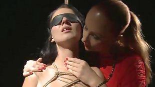 Mistress, Tied, Punishment, Wicked, Mistress t