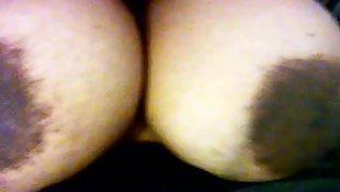 Big boobs, Asian, Close up, Big tit, Boobs, Beauty