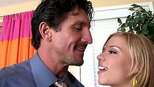 Nicole ray, Tommy gunn