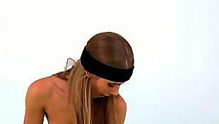 Соло русское, Соло в платьях, Русская соло-младенец, Русские в униформе, Порно русских знаменитостей, Порно на русском языке соло