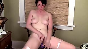 Hairy dildo, Hairy masturbation, Hairy, Hairy masturbating, Hairy fuck, Hairy amateur