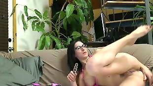 Anal masturbation, Webcam, Anal dildo, Anal webcam, Webcam masturbation, Webcam dildo