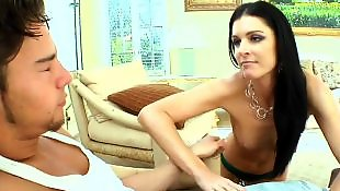 Small tits, India summer, Natural tits, Swallows, Milf handjob, Swallow