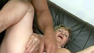 Mature amateur, Old and young, Granny orgasm, Mature orgasm, Fat mature, Granny