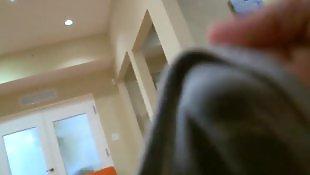 Молодые глубокие глотки, Линн картер, Глубокая глотка deepthroat
