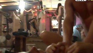 Порно ролик