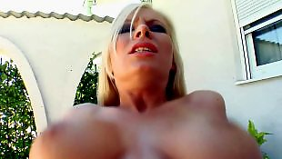 Perfect body, Perfect body anal, Sex doll, Hd anal, Anal hd