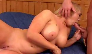 Chubby ass, Chubby blonde, Reality king, Chubby pov, Pov hd