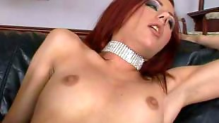 Young tight anal, Young redhead, Young french, Young boyfriend, Young anal facial, Young cum blonde