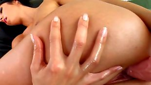 Wet dildo, Dripping, Perfect body, Solo hd, Solo closeup, Solo babe