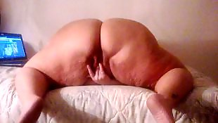 Bbw, Bbw masturbation, Chubby, Chubby masturbating, Teasing, Tease