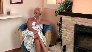 Compilation, Granny, Mature, Old granny, Mature amateur, Bbw mature