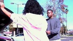 Ebony pov, Black teen, Ebony teen, Cream, Ebony blowjob, Teen pov