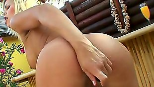 Szoke, Naughty instructions, Outdoor orgasm, Outdoor fingering blonde, Orgasm grind, Orgasm outdoor