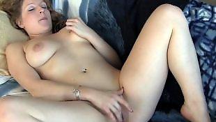 Orgasm, Orgasms, Teen orgasm, Amateur orgasm