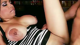 Wild busty, Suck nippls, Suck nipple hd, Suck nipple, Suck big nipples, Suck big boobs fuck