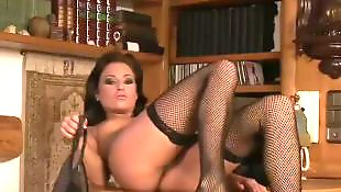 Open pussy, Solo stocking, Stockings solo, Wide open pussy, Open pussy solo