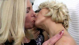 Mature threesome, Milf lesbian, Granny lesbian, Mom lesbian, Lesbian mom, Mature