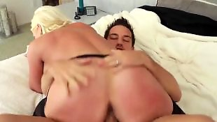 Big tits riding, Busty masturbation, Big ass riding, Crazy