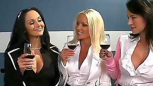 Ava addams, Gloryhole, Franceska jaimes, Gloryhole swallow, Sex doll, Swiss