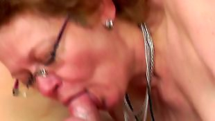 Moms, Boy, Granny, Mature fuck, Mature amateur, Mom boy